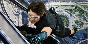 Mission Impossible 5 : this is how tom cruise and mission impossible 5 will top the burj khalifa stunt ~ Medecine-chirurgie-esthetiques.com Avis de Voitures