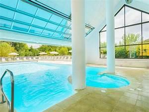 lagrange les bastides de lascaux residence de tourisme With nice camping dordogne avec piscine couverte 1 lascaux vacances camping avec espace baignade