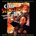 City Slickers II Soundtrack (1994)