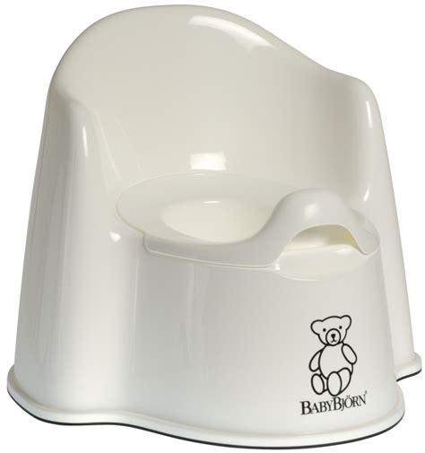 babybjorn potty chair walmart babybjorn potty chair babyroad