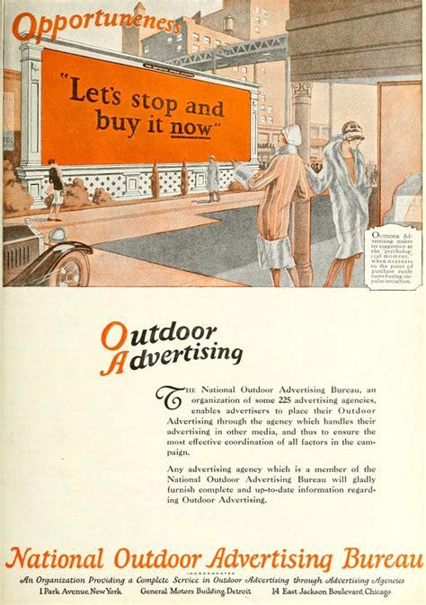 advertising bureau advertisements page 15