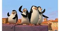Penguins of Madagascar Movie Review