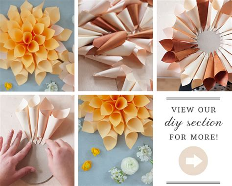 Diy Paper Flowers  Diy Wedding Decor  100 Layer Cake. Word Avery 5160 Template. Sample Human Resource Resume Template. Marketing Interview Questions And Answers Template. Free Funeral Program Template Microsoft Word. Workshop Proposal Sample. Printable Police Badge Template. Restaurant Employment Application Template. Office Cubicle Layout Templates 550341