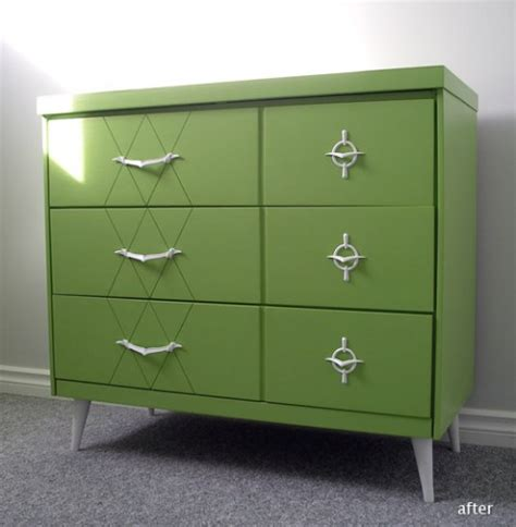 century modern dresser diy 9 mid century modern diy furniture projects shelterness Mid