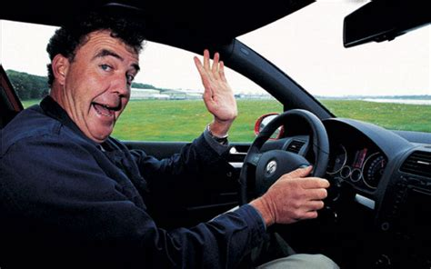 jeremy clarkson quotes pictures  wallpapers top