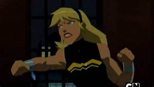 The Fanboy SEO: Spoilers for Young Justice Invasion S2E1 ...