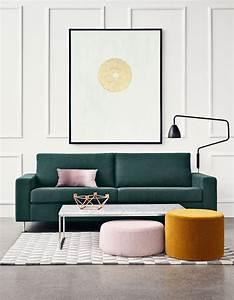 Quelle Couleur Avec Gris Anthracite : le gris se marie avec quelle couleur amazing quel couleur ~ Zukunftsfamilie.com Idées de Décoration