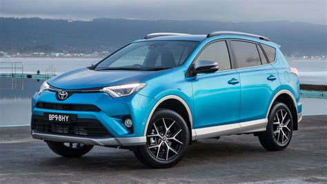 latest toyota cars 2016 toyota rav4 2016 new car sales price car news carsguide