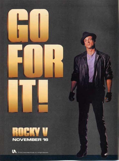 knuckles  gloves fight films rocky