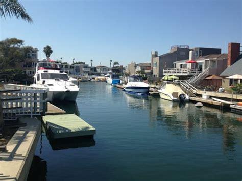 Small Boat Rental Near Me by Huntington Harbor Boat Rentals Sunset Beach Ca Yelp