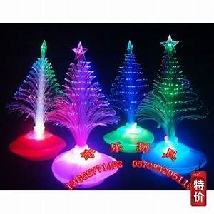 hristmas tree Christmas decorations ts wholesale