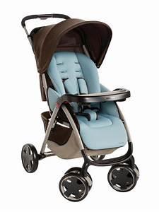 Amazon Maxi Cosi : maxi cosi leila travel system reef infant ~ Kayakingforconservation.com Haus und Dekorationen