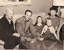 How many children did don knotts have Don Knotts ...
