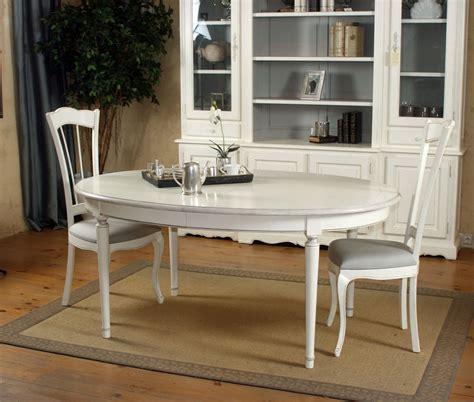 table cuisine ovale table cuisine ovale salle manger moderne et sombre u2013