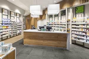 Farmacia Riva  Con Immagini