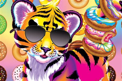stop  adult lisa frank coloring books      warm