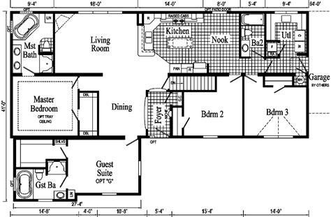 family floor plans family home floor plan multi family modular floor plans