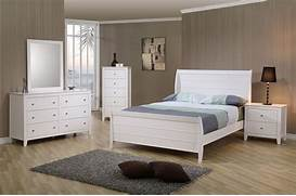 Full Bedroom Furniture Sets In India by Bedroom Furniture Full Size Bedroom Sets Bedroom Design Decorating Ideas