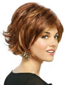 2015 Short Sassy Layered Hairstyles