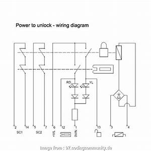 Diagram  How To Bypass An Ignition Interlock Device Wiring Diagram Full Version Hd Quality