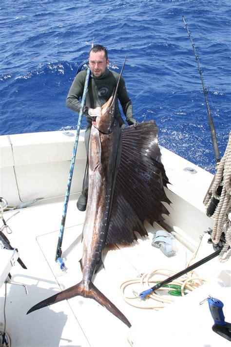 spearfishingcouk rob allen zulu railgun