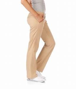 Aeropostale Womens Khaki Casual Chino Pants
