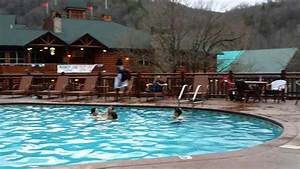 Westgate Smoky Mountain Vacation Review - YouTube