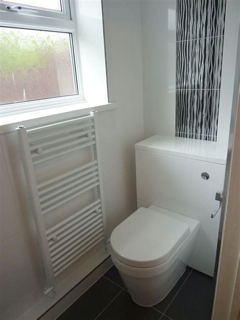 small downstairs toilet design ideas google search