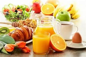 Ideen Für Frühstück : gesunde rezepte zum fr hst ck ~ Markanthonyermac.com Haus und Dekorationen