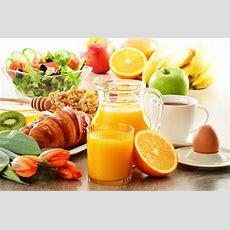 Gesunde Rezepte Zum Frühstück Gutekuecheat