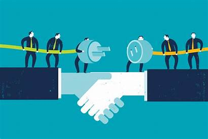 Talent Recruitment Acquisition Marketing Acqusition Strategies Cloud