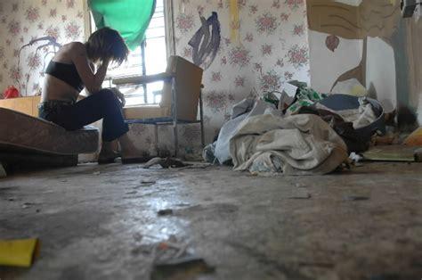 drug overdoses deadlier  car crashes baltimore sun