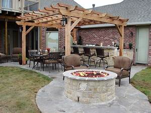 66 fire pit and outdoor fireplace ideas diy network blog With 3 brilliant fire pit ideas for your house