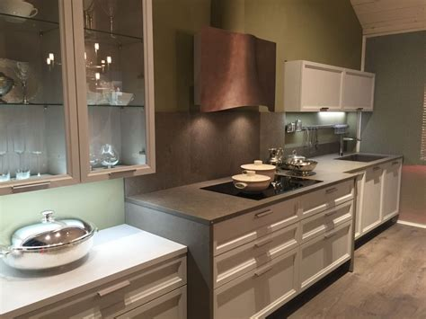 Kitchen Cabinets With Glasses glass kitchen cabinet doors and the styles that they work