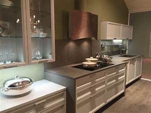 glass kitchen cabinet doors and the styles that they work With what kind of paint to use on kitchen cabinets for etched glass stickers