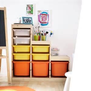 Ikea Meuble Rangement Chambre by B 233 B 233 Et Enfant Meubles Accessoires Jouet Et Jeux Ikea