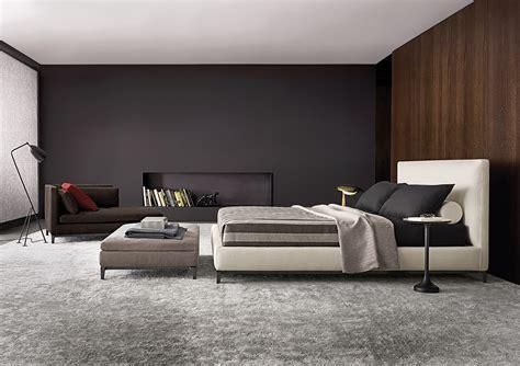Andersen Bed