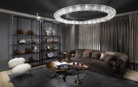 Modern Chandelier By Manooi 03 » Retail Design Blog