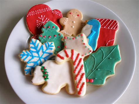 Patrick's day meal — including everything from irish. Ireland Christmas Cookie : Healthy Gingerbread Cookies Recipe Cookie And Kate : Traditional ...