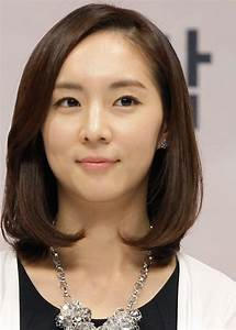 50 Korean Hairstyles That You Can Try Right Now Top 10