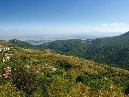 property house  oreshets plovdiv bulgaria  sqm
