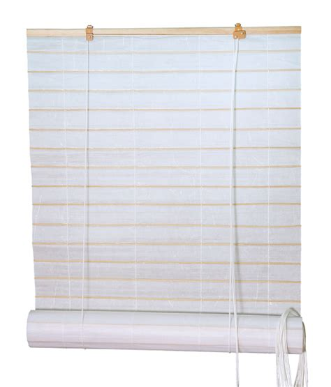 rollo 250 cm lang papier rollo m bambusst 228 ben 240 cm lang rollos raum jo ko futon tatami shoji