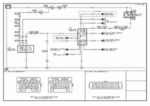 Silverado Data Link Wiring Diagram