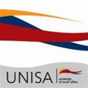 Unisa theses and dissertations