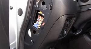 Nissan Juke  F15  2011