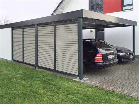 Doppelcarport Die Preiswerte Garagen Alternative by 91 Best Images About Carport Einhausungen