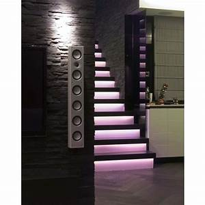Led Treppenbeleuchtung Außen. 25 ideen f r treppenbeleuchtung au en ...
