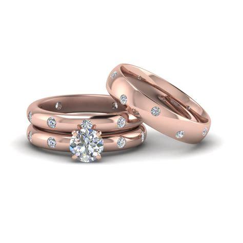 Engagement Rings  Bridal & Trio Wedding Ring Sets. Twist Engagement Rings. Mammoth Ivory Wedding Wedding Rings. Grecian Engagement Rings. Metorite Wedding Rings. Wave Wedding Rings. Nostril Rings. Reverse Rings. Utep Rings
