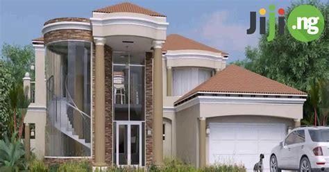 Top 5 Beautiful House Designs In Nigeria   Jiji.ng Blog
