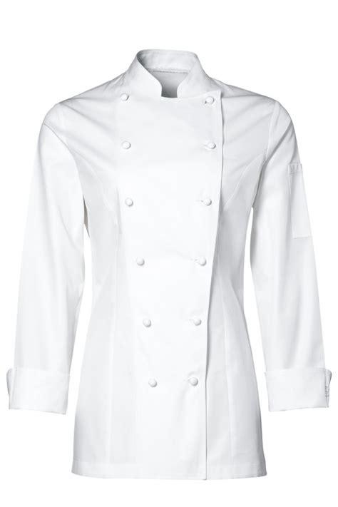 cuisine de grand chef veste de cuisine grand chef blanche